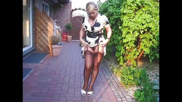 Compilação pornográfica vídeo de pornô das novinha gostosa com sexo anal por mulheres
