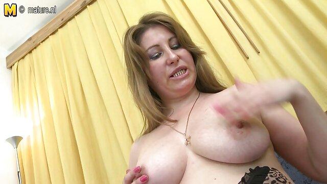 Fim de semana videos de sexo com rabudas Pornpros