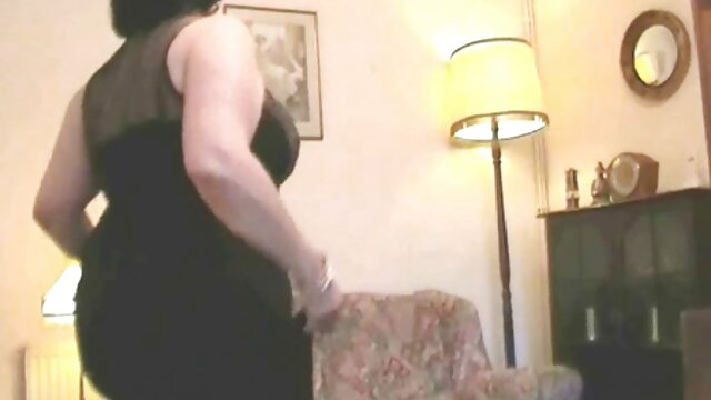 Pornstarplatinum vídeo pornô só novinha mistress Alura Jenson fode ruiva lésbica