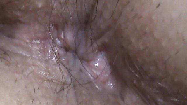 gravidez vídeo pornô transando com negão trabalho oral desagradável