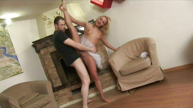 Público corajoso sexo e flash no vídeo pornô grátis mulheres gostosas instrutor