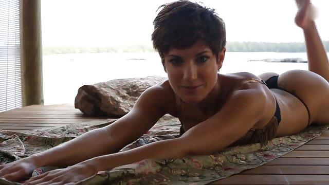 Puro Ponto de vista, a massagem de enfermeira busty transformou-se videos de sexo com gostosa brasileira numa batida.