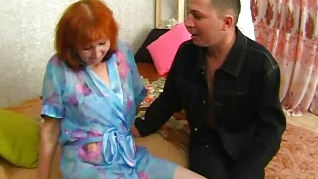 Russian nasty long Chupa pilas e quer esperma na garganta videos pornos mulher gozando muito
