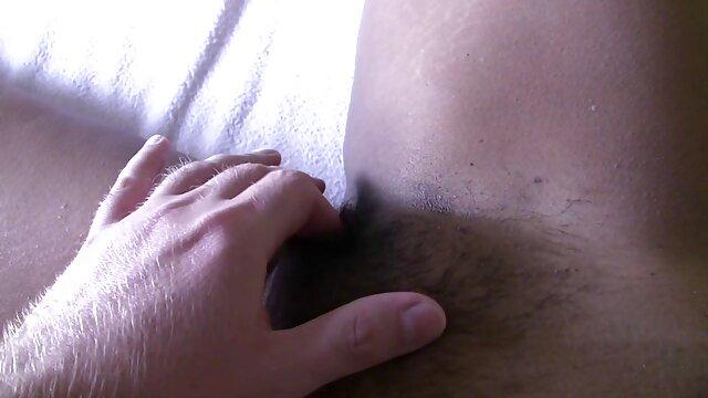 Brincar com solas vídeo pornô galega gostosa pretas adoráveis de jasmim