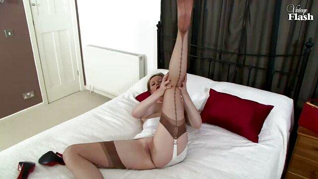 Happy girl Cunnilingus and vídeo pornô vídeo pornô das novinhas Sex