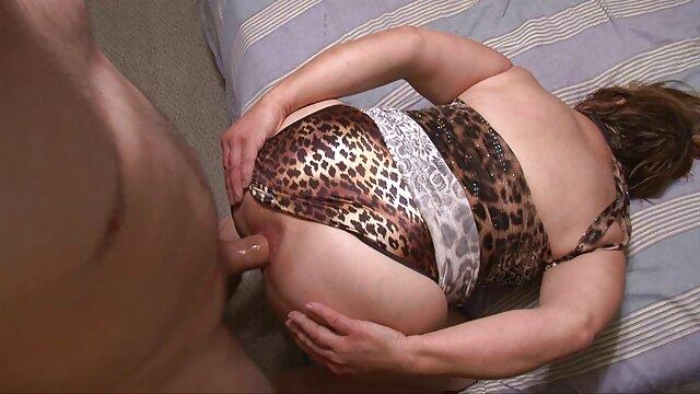 Maníacos de mijar vídeo pornô de novinha vídeo pornô de novinha bonitos
