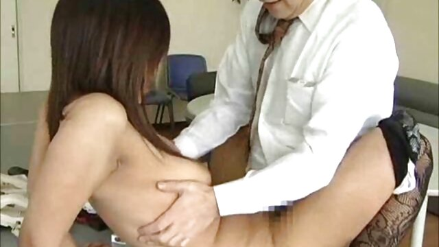 Real Czech disco goddess in steamy behind the scenes vídeo pornô de mulher brasileira transando flick