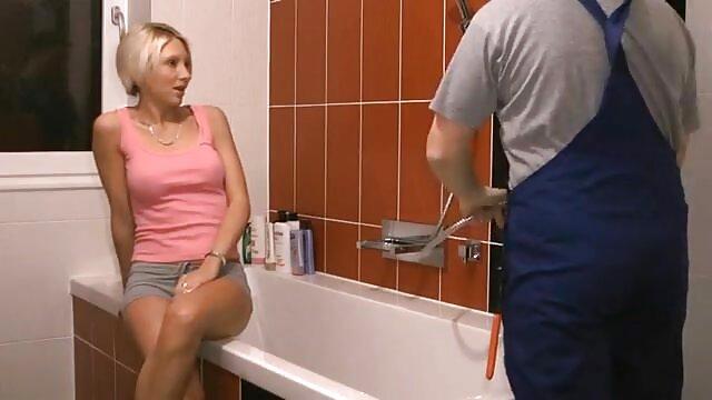 mãe sensual julia ann pintar unhas dos pés mostra solas porno brasileiro bem gostoso incrivelmente sexy