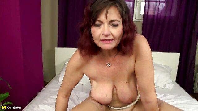 Tigelas de primeira, duas mamas lindas a serem espancadas e video prono morena a partilharem esperma.