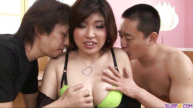 Correctysex - hot latina realtor agradece cliente com vídeo pornô brasileiro comendo a vizinha vulva