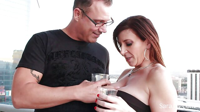 Roscosiffredi Riley reid e Maddy vídeo pornô vídeo pornô das novinhas o'Reilly partilham a pila do Rocco.