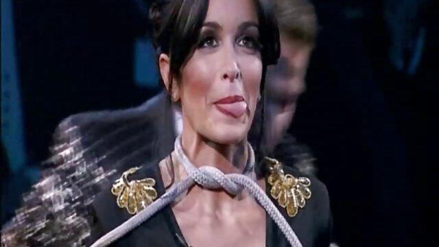 BBW russo com rabo redondo videos porno comendo a irma gostosa fodido por man doggystyle