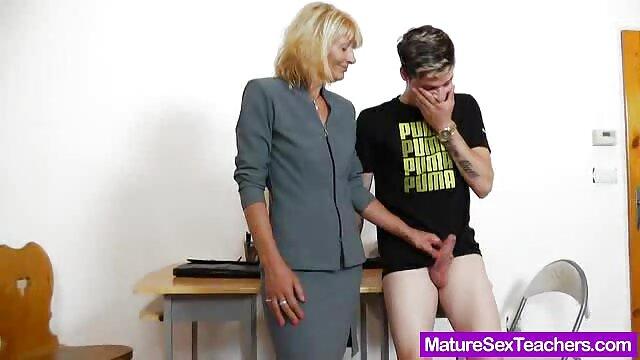 Medidas de semi-protecção em ver vídeo pornô das coroas quarentena