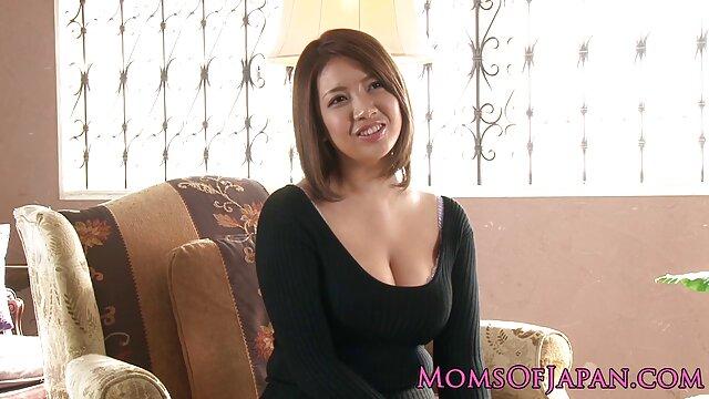 Publicagent, rabudas videos porno POV, cum shot, Vol 1