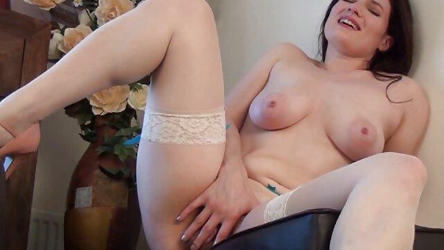 Puremature HD Ava Addams videos pornos ruivas 34DD porno