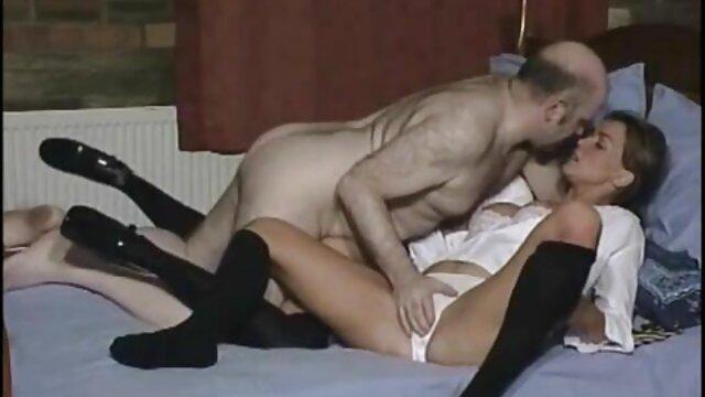 Reality Kings-lesbian encounter vídeo pornô de novinha negra ends well