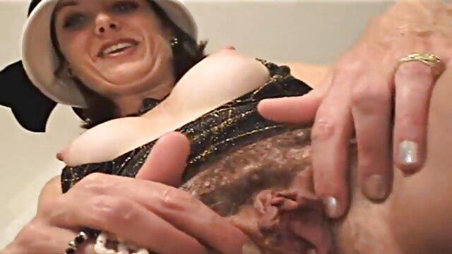Poder Sexual vídeo de pornô das galega