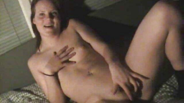 Sexo Finlandês