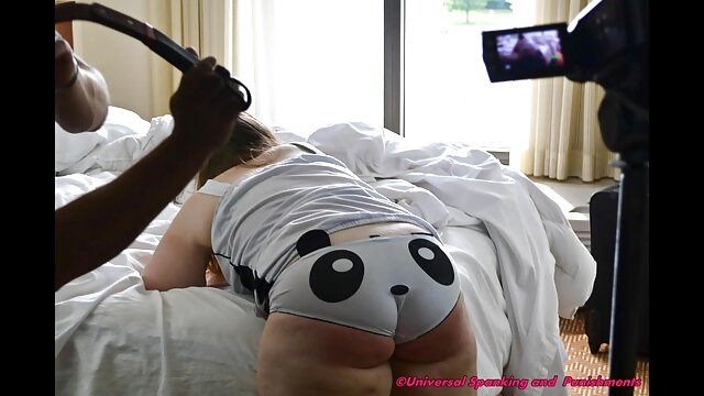 A Anetta grávida brinca com a loira video porno brasileirinhas gostosas peluda por uma pila!