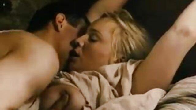Anal caseiro com rabo mulheres peladas vídeo pornô de mulher cuidadosamente desenhado
