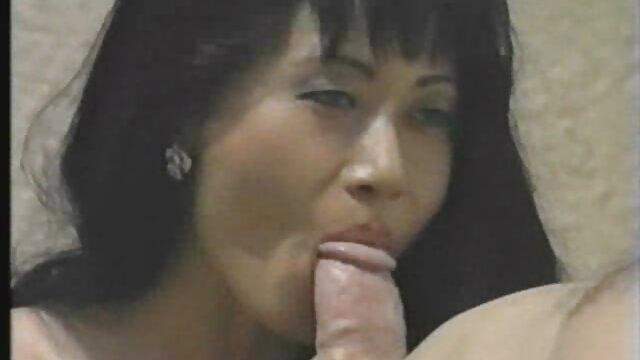 Retro antique clássico xvídeos pornô de mulher brasileira porno gaze