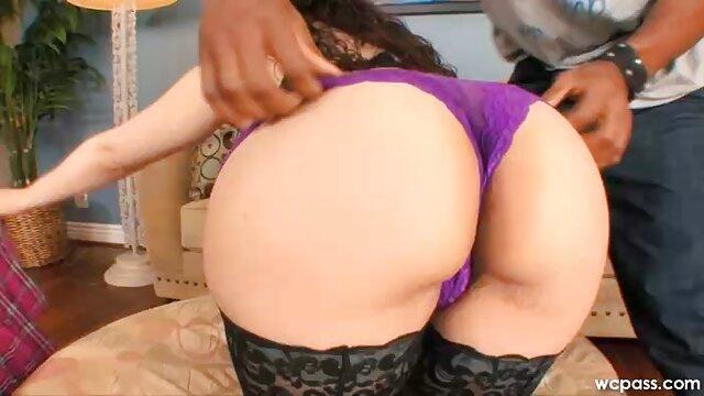 Reality Kings-sex with vídeo de pornô com novinha dark haired Jaydee plowed
