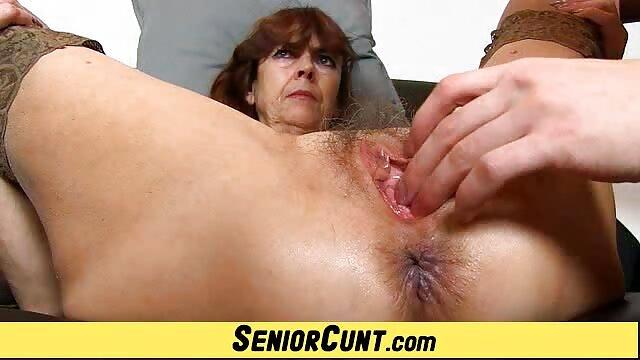 Sapphire vídeo de pornô com mulher da bunda grande young self footjob