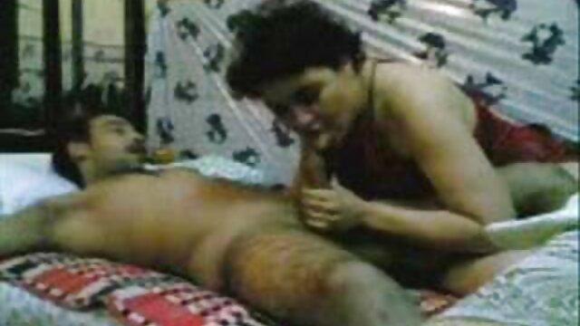 Sexbabesvr-morning sleep with vídeo pornô com as loiras Samantha Rone