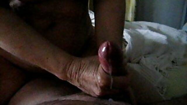Superslut pornos brasileiras gostosas Premium é pulverizado por um gigantesco