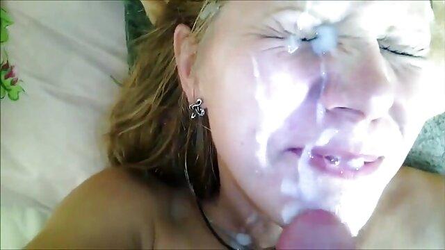 O doutor proctologista fodeu o paciente directamente na recepção. vídeo pornô vizinha gostosa