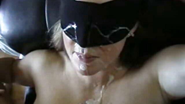 Publicagent Roller Girl with tight ass fucked outdoor novinhas mulatas porno
