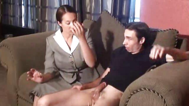 Usar um espartilho gótico e videos pornos coroas rabudas uma ligadura