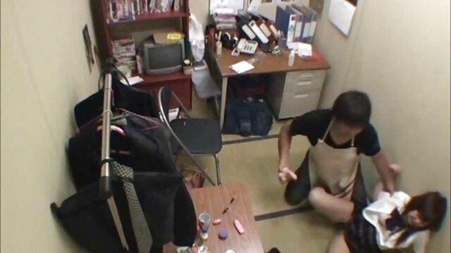 Esperma Sujo, vídeo pornô com mulher bunduda porcos.