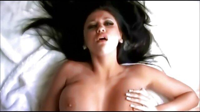 redhead swinger vídeo pornô de mulheres negras gostosas marido vê