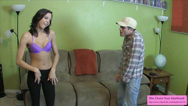 Pornografia banal