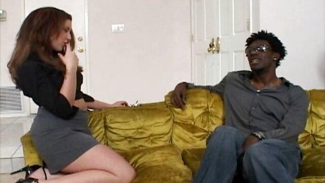 Rapariga grávida fodida por um homem melhores novinhas porno na Craigslist