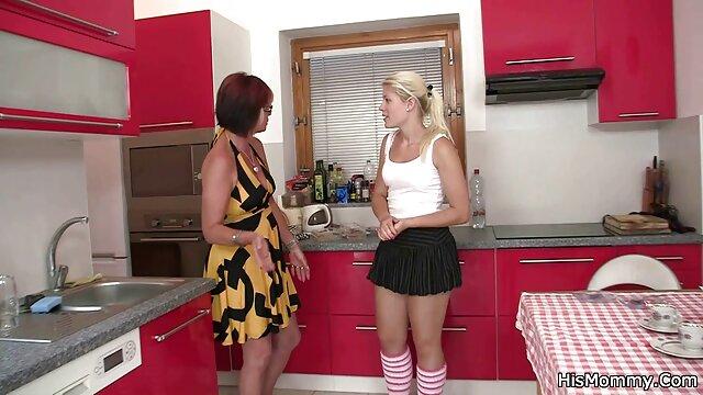 Propertysex - agente imobiliário está pronto para video porno pai comendo filha novinha qualquer coisa para receber o bónus de Natal