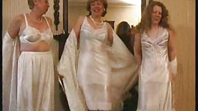 Vídeo copro real de Petrovsky WC vídeo pornô as novinhas