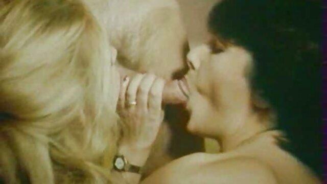 Reality Kings-Olivia Mercy precisa de uma grande carne videos sexo com mulatas masculina