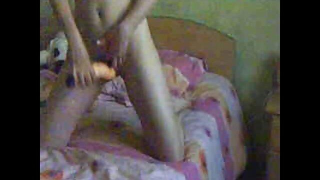 A estudante russa confiou-lhe o anal de ébano videos mulatas brasileiras com uma pila grande.