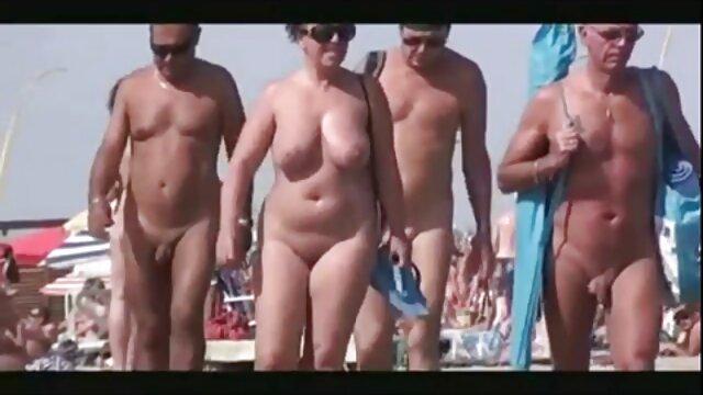 PMV-break Hardcore V2. mp4 vídeo pornô com a novinha