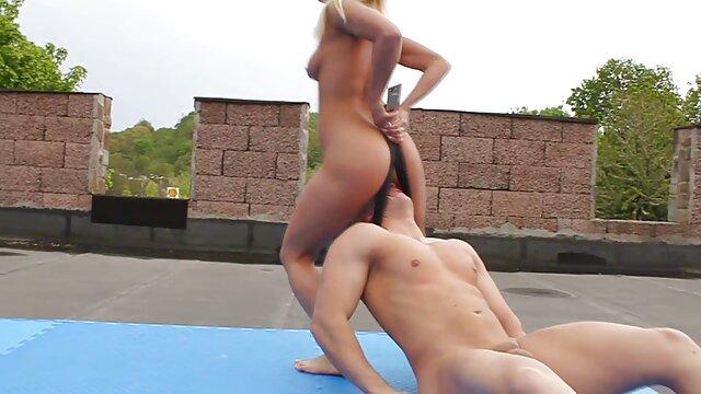 Botas Sexy