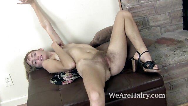Adolescente gorducho perfurado por trás do exterior vídeo pornô de novinha vídeo pornô de novinha