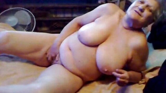Psicologia Sexual 101-lição no sofá com dor vídeo pornô as brasileirinhas gostosas